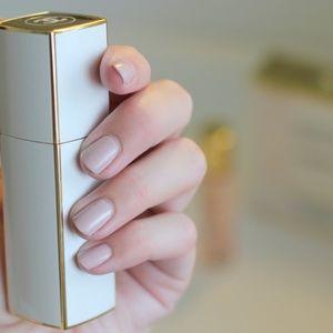 CHANEL Other - COCO MADEMOISELLE Eau de Parfum Twist And Spray ff7e85d59